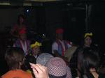 「琉球的祭り」琉ゆう会